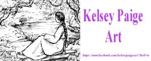kelseylink