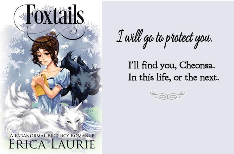 foxtails_banner1