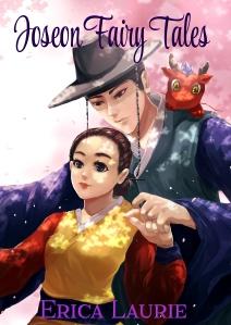 joseon fairy tales purple2