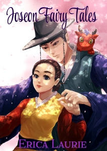 joseon fairy tales purple2