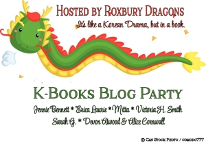 kcondragon1_authors_hosted1
