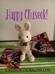 happychuseokpiggyrabbit
