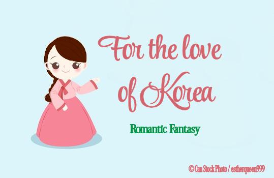 forlovekorea2+credit