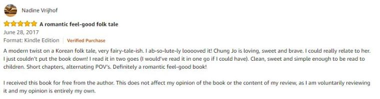 chung jo review 3