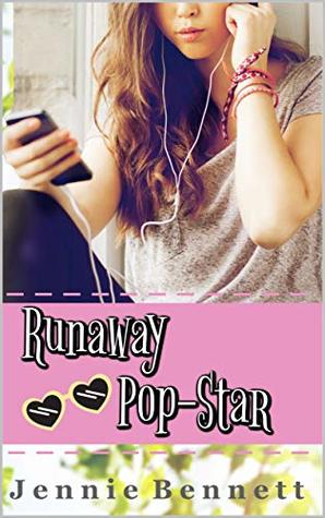 runaway pop star