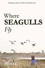 where the seagulls fly